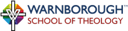 warnborough college - online theology program
